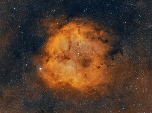 IC1396  WW pushed V2