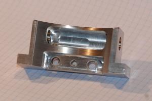 DSC 1149