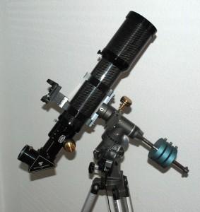 DSC 4976