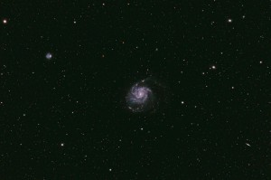 M101 V1