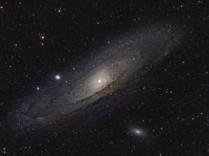 M31 V2