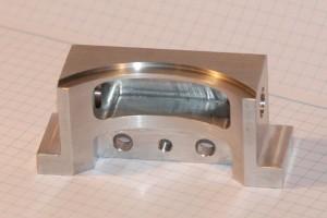 DSC 1144