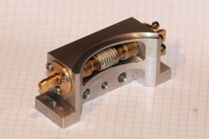 DSC 1156
